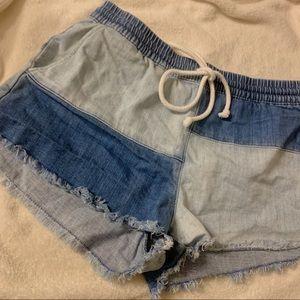 Aerie Shorts!